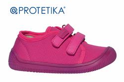 Protetika Alix fuxia Velikost obuvi 26